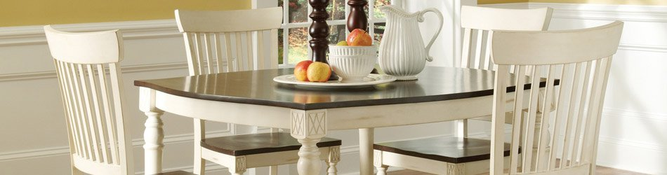 Shop John Thomas Furniture